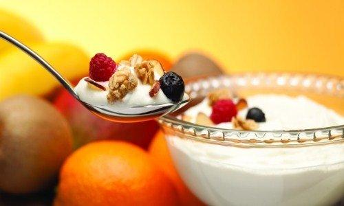 Правила и питание во время диеты при запоре