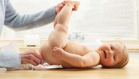Запор у новорожденных при грудном вскармливании-как бороться чтобы помочь малышу