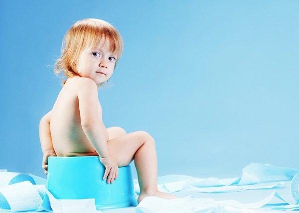 Методы лечения запоров в домашних условиях для детей и взрослых